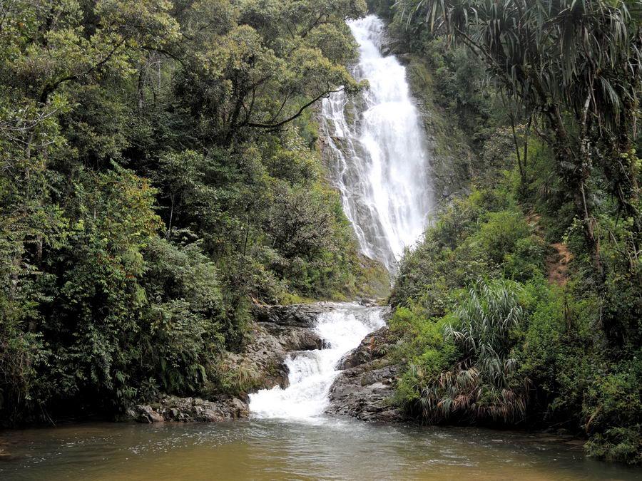 Sarambu Assing