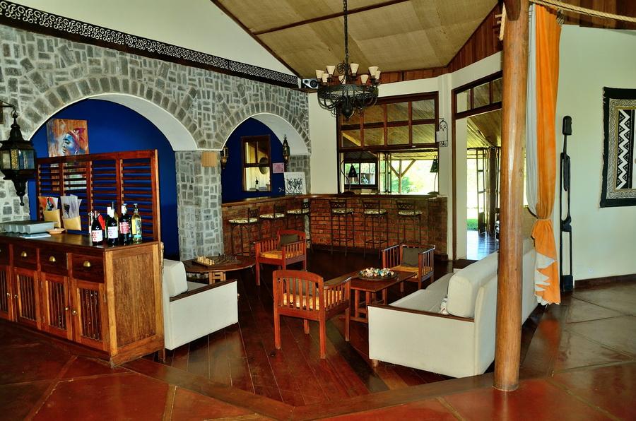 Отель Национальный парк «Янтарная гора» (amber mountain national park) на Мадагаскаре Национальный парк «Янтарная гора» (Amber Mountain National Park) на Мадагаскаре DSC 5962